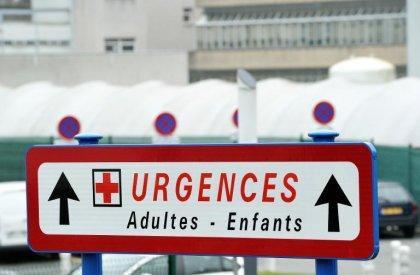 L'AP-HP veut diminuer par deux le temps de prise en charge aux urgences