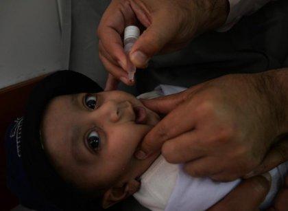 Au Pakistan, le calvaire des vaccinateurs, autres martyrs de la polio