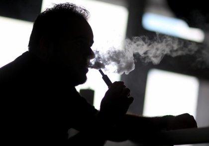 E-cigarette au chanvre: les concepteurs critiquent