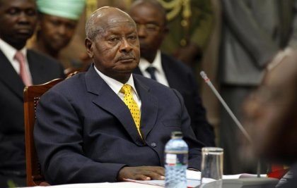 Ouganda: la commission gouvernementale sur le sida juge