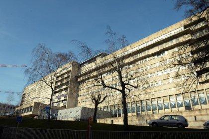 Bébés de Chambéry: le laboratoire Marette