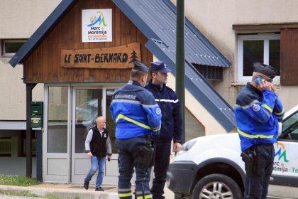Ariège: un enfant meurt en colonie d'une infection digestive