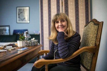 Psychiatrie: vivre avec un TOC, et apprendre à s'en affranchir