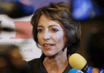 Repos des internes: Marisol Touraine annonce un dispositif de sanction