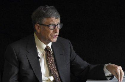Pour Bill Gates, le monde doit se préparer à