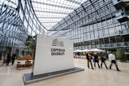 Suisse: la médecine de demain se dessine à Genève