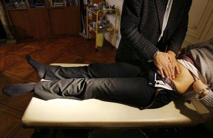 L'épidémie de grippe arrive en France, la gastro reste virulente