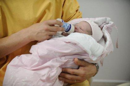 La paternité plus risquée chez les adolescents