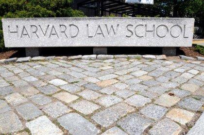 Santé publique: Harvard reçoit un don de 350 millions de dollars