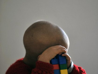 Cancer de l'enfant: les méthodes