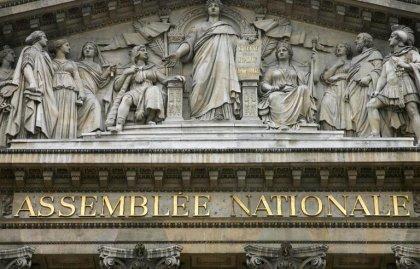 Fin de vie: les internautes pourront s'exprimer sur le site de l'Assemblée