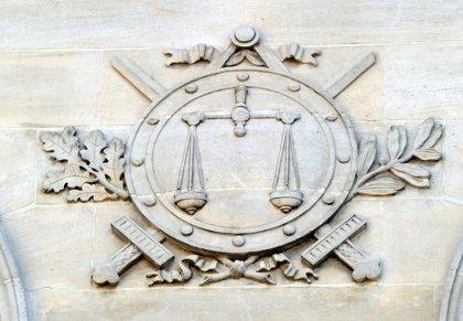 Un médecin condamné à verser une rente annuelle de 197.000 euros à un adolescent handicapé