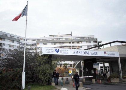 Le fantasme des riches étrangers se faisant soigner en France