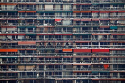 Chutes d'enfants par les fenêtres : les protections ne remplacent pas la vigilance