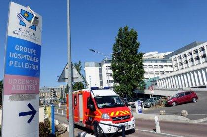 CHU de Bordeaux: un chirurgien reçoit une dose de radioactivité trop élevée