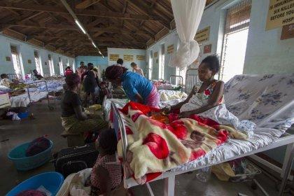 Ouganda: le fléau des fistules obstétricales ruine la vie de milliers de femmes