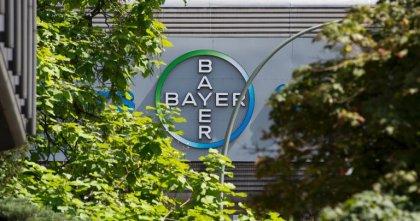 Bayer sort son chéquier pour se renforcer dans les médicaments en vente libre