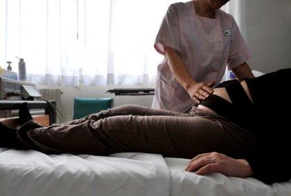 La stimulation ovarienne n'augmenterait pas le risque de cancer