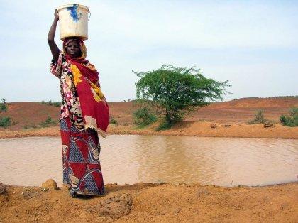 Niger: le choléra tue 51 personnes sur plus de 1.300 cas depuis janvier