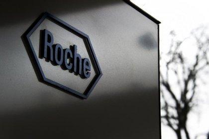 Roche: feu vert de l'UE sur l'Avastin pour une forme de cancer de l'ovaire