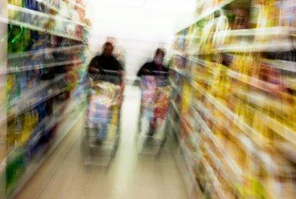 Les méthodes s'affrontent pour réformer l'étiquetage nutritionnel