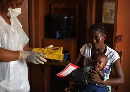 Sierra Leone: enquêtes de voisinage pour freiner le virus Ebola