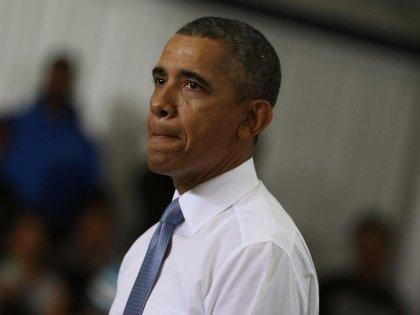 Assurance maladie aux Etats-Unis: l'heure de vérité pour Obamacare