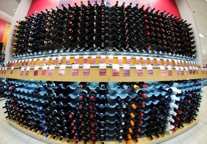 L'alcool tue chaque année 3,3 millions de personnes dans le monde