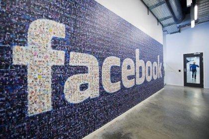 Ebola: Facebook va permettre à ses utilisateurs de faire un don