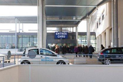 Le CHRU de Besançon teste un nouveau vaccin contre le cancer