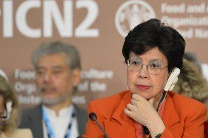 Après la faim, l'OMS et la FAO en guerre contre l'obésité