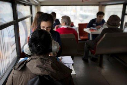 Avec la crise, les plus pauvres en Europe peinent à se soigner