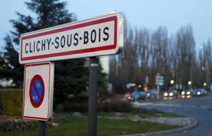 A Clichy-sous-Bois, une maison de santé pour mieux soigner en banlieue