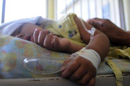 Dengue: Sanofi annonce de nouveaux résultats positifs  pour son vaccin