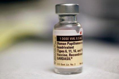 Papillomavirus: pas de lien entre le vaccin et l'apparition de phlébite