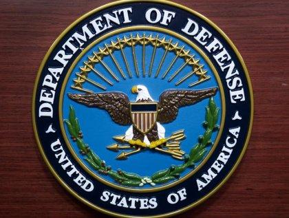 Stress post-traumatique: le Pentagone réexamine les renvois de vétérans du Vietnam