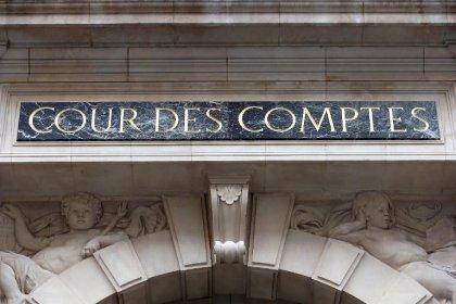 Sévère rapport de la Cour des comptes sur la santé dans les Outre-Mer