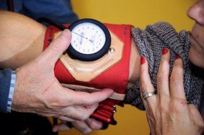 Hypertension artérielle: échec d'une thérapie jugée prometteuse