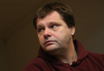 Belgique: pas d'euthanasie pour le violeur en série interné