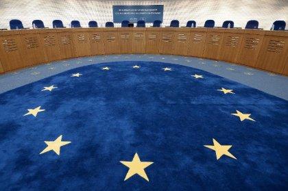 France: la CEDH va trancher le débat sur les mères porteuses à l'étranger