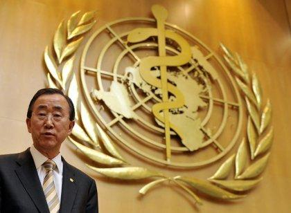 Forte hausse de l'espérance de vie dans les pays pauvres, selon l'OMS