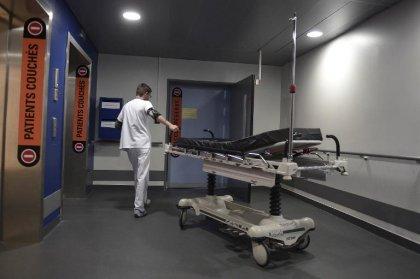 Cancer: la chirurgie ambulatoire monte en puissance