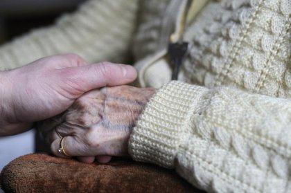 Alzheimer: des chercheurs inversent la perte de mémoire chez des souris