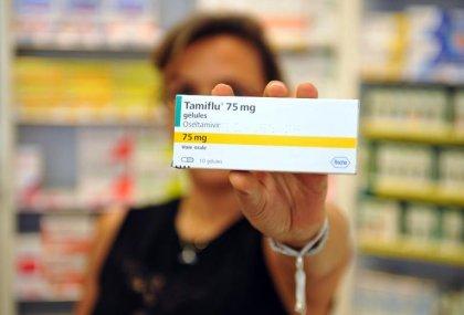 Grippe: le vaccin apporte cette année une protection de seulement 23%