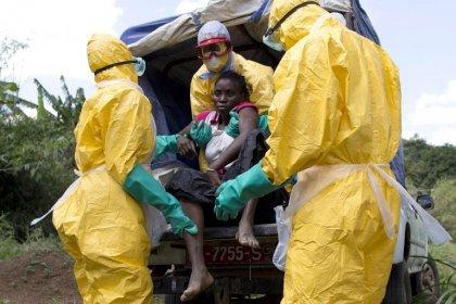 Ebola: l'OMS pense