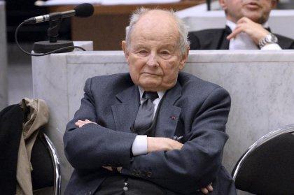 Concurrence: Bruxelles inflige une lourde amende de 331 millions à Servier