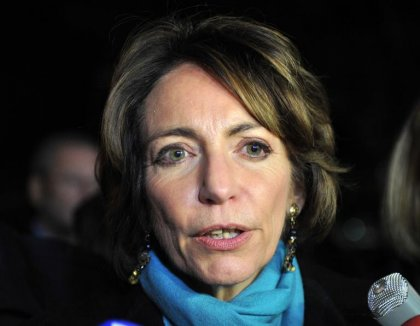 Grève des médecins: Touraine veut