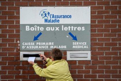 Assurance maladie: un rapport propose des pistes d'économies