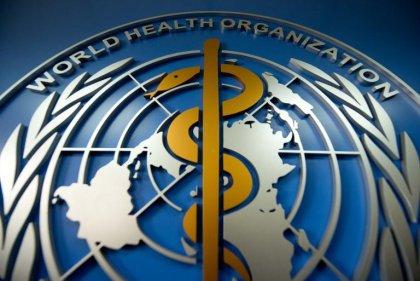 Ebola: deux vaccins testés en Suisse à Genève et Lausanne
