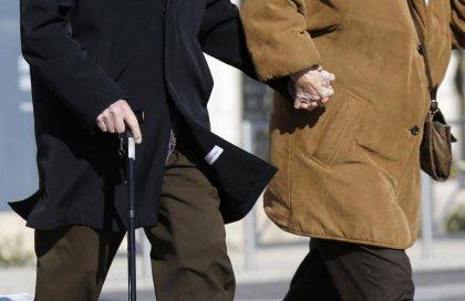 Vieillesse: prévenir la dépendance dès 50 ans